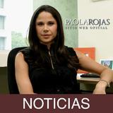 Resumen de las noticias más importantes del día con Paola Rojas en Radio Formula.