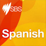 Extensive coverage of Australian, homeland and other international news, current affairs and sport through our network of correspondents in 22 countries of the Spanish-speaking world.