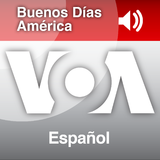 Media hora de información dirigida a nuestra audiencia en América Latina con enfasis en lo que acontece en Estados Unidos.    Para escuchar o descargar Buenos Días América, haga clic en la fotografía.