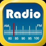 西班牙语电台,原味西班牙语
