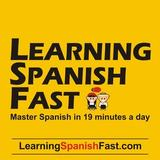 Our audio podcasts are aimed at advanced and intermediate Spanish learners. They cover a wide range of relevant, up-to-date topics so that you can quickly understand Spanish-speaking culture as well as the language. We also think that we are truly unique for two reasons: 1. We speak in the most widely spoken Spanish - Latin American Spanish - and have a particular focus on Colombia. 2. We go one step further than your Spanish textbook - and include words that local people actually use. Based on work that we have done before, we know that if you listen to one of our 19-minute audio podcasts each day or each week, it will be a great help on your way to fluency!