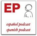 www.Spanishpodcast.org