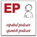 www.Spanishpodcast.org 可能需要翻墙