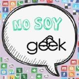 Un podcast sobre las cosas del día a día. Tecnología, curiosidades, noticias y novedades varias. Sobre todo mucho bla bla. Uso de dispositivos aplicado a mis necesidades cotidianas y académicas.