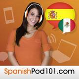 Estas lecciones te ofrecen un punto de partida para aprender español con nuestro método. Si necesitas repasar tus conocimientos básicos de español o repasar lo que ya sabes estudiando de una forma diferente, sin estrés, presión y de forma natural, estas son tus lecciones.