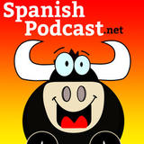 Listen to our podcast to learn Spanish easily and effortlessly. We'll give you tips and tricks to improve your listening comprehension and your Spanish speaking skills. You'll also learn about Spanish culture, gastronomy, breaking news, useful expressions... Transcripts, test and other resources available for free at: http://www.spanishpodcast.net