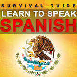 This podcast is about learning to speak Spanish in every day practical situations. There are pauses for you to repeat what you hear and the more difficult words and phrases are broken down for correct pronunciation and grammar. There are songs, games and other activities to make your learning enjoyable and help you retain what you have learned. We are the first podcast using this style of teaching, and with a state certified professional Spanish teacher, you know you're in good hands.  So subscribe today and get started with your learning.